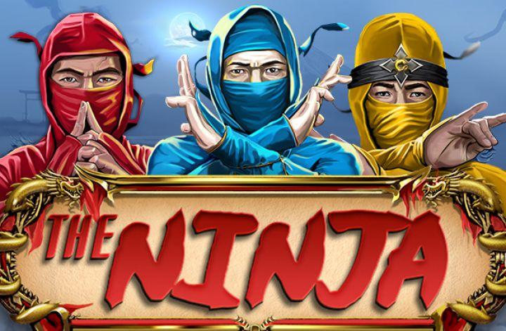 Ninja Best In Slot